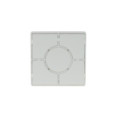 QUBINO-Smart Control Panel (zero fire)
